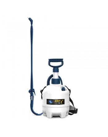 Opryskiwacz ciśnieniowy do dezynfekcji FPP-R5