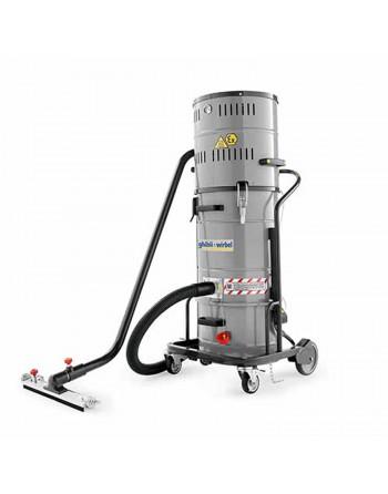 Odkurzacz antystatyczny do pracy na sucho POWER InDust AX 20 TP Z22