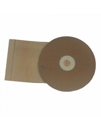 Worek papierowy 3,5 l T