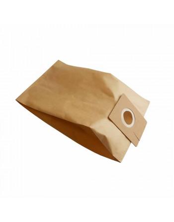 Worek papierowy 7 l