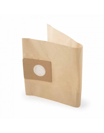 Worek papierowy 16 l